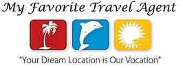 My Favorite Travel Agent